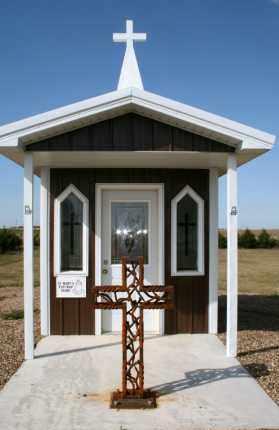 **CEMETERY PLOT MAP, MEMORIAL - Lyman County, South Dakota | MEMORIAL **CEMETERY PLOT MAP - South Dakota Gravestone Photos