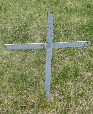 UNKNOWN, UNKNOWN - Lyman County, South Dakota   UNKNOWN UNKNOWN - South Dakota Gravestone Photos