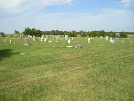 *FEDORA, WIDE VIEW & GPS - Miner County, South Dakota | WIDE VIEW & GPS *FEDORA - South Dakota Gravestone Photos