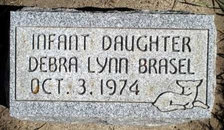 BRASEL, DEBRA LYNN - Minnehaha County, South Dakota | DEBRA LYNN BRASEL - South Dakota Gravestone Photos