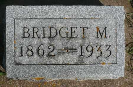 ROONEY COLLINS, BRIDGET M. - Minnehaha County, South Dakota   BRIDGET M. ROONEY COLLINS - South Dakota Gravestone Photos