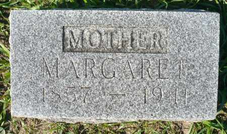 DRESCH, MARGARET - Minnehaha County, South Dakota | MARGARET DRESCH - South Dakota Gravestone Photos