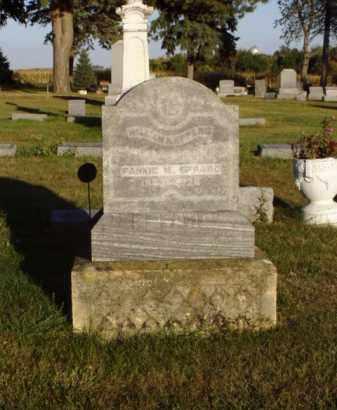 EPPARD, WILLIAM A. - Minnehaha County, South Dakota   WILLIAM A. EPPARD - South Dakota Gravestone Photos