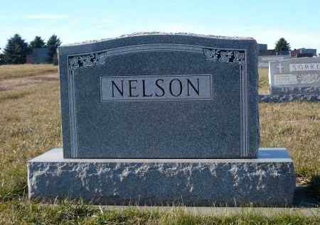 AASEN HELGESON, PEARL L. - Minnehaha County, South Dakota   PEARL L. AASEN HELGESON - South Dakota Gravestone Photos