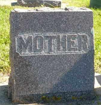 JOHNSON, NELLIE - Minnehaha County, South Dakota   NELLIE JOHNSON - South Dakota Gravestone Photos