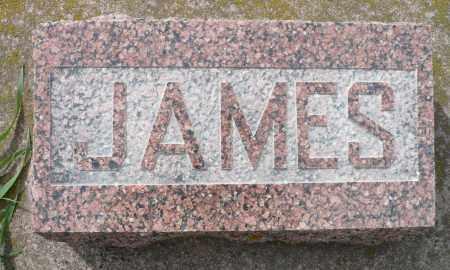 MCCULLION, JAMES - Minnehaha County, South Dakota | JAMES MCCULLION - South Dakota Gravestone Photos