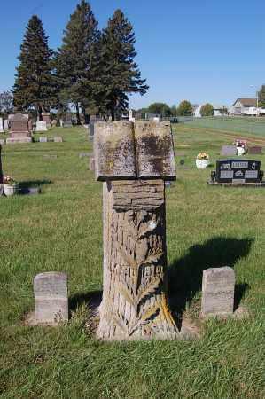 MCLEOD, JOHN - Minnehaha County, South Dakota | JOHN MCLEOD - South Dakota Gravestone Photos