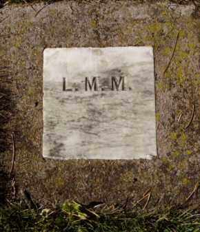 MELDRUM, LOTTA M. - Minnehaha County, South Dakota | LOTTA M. MELDRUM - South Dakota Gravestone Photos