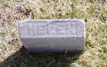 MUCKLER, HELEN - Minnehaha County, South Dakota | HELEN MUCKLER - South Dakota Gravestone Photos