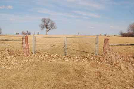 *SHERMAN, OVERVIEW - Minnehaha County, South Dakota | OVERVIEW *SHERMAN - South Dakota Gravestone Photos