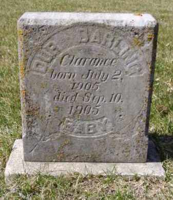 SHIMER, CLARANCE - Minnehaha County, South Dakota | CLARANCE SHIMER - South Dakota Gravestone Photos