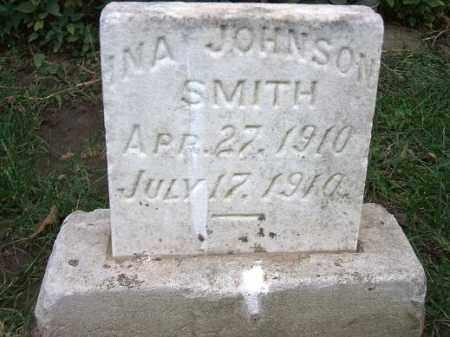 SMITH, ANA - Minnehaha County, South Dakota | ANA SMITH - South Dakota Gravestone Photos