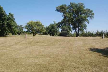 *SOUTH BEAVER VALLEY, NOTES- GPS - Minnehaha County, South Dakota | NOTES- GPS *SOUTH BEAVER VALLEY - South Dakota Gravestone Photos