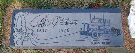 STERNER, ROBERT - Minnehaha County, South Dakota | ROBERT STERNER - South Dakota Gravestone Photos