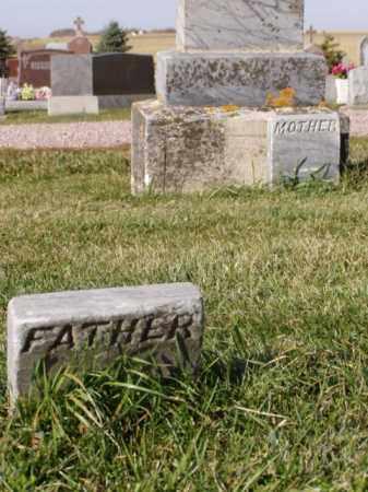 STOUT, JONATHON - Minnehaha County, South Dakota | JONATHON STOUT - South Dakota Gravestone Photos