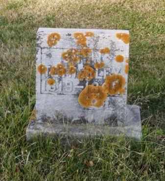 TETHERLEY, JOHN - Minnehaha County, South Dakota | JOHN TETHERLEY - South Dakota Gravestone Photos