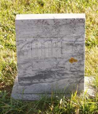 WALTERS, MARY S. - Minnehaha County, South Dakota | MARY S. WALTERS - South Dakota Gravestone Photos