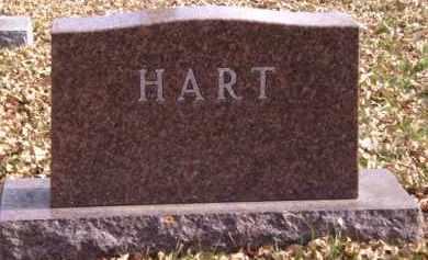 HART, FAMILY - Moody County, South Dakota | FAMILY HART - South Dakota Gravestone Photos