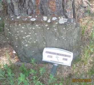 DIAMOND, JAMES - Pennington County, South Dakota | JAMES DIAMOND - South Dakota Gravestone Photos