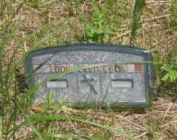 ERRINGGON, EDDIE - Pennington County, South Dakota | EDDIE ERRINGGON - South Dakota Gravestone Photos