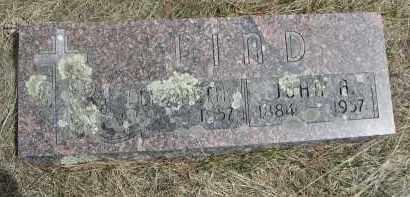 LIND, ELIZABETH - Pennington County, South Dakota | ELIZABETH LIND - South Dakota Gravestone Photos