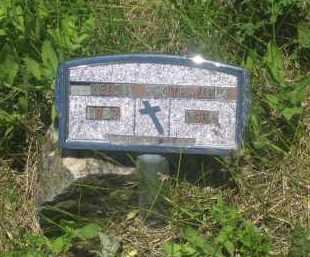 ROTHMAN, HELEN - Pennington County, South Dakota | HELEN ROTHMAN - South Dakota Gravestone Photos