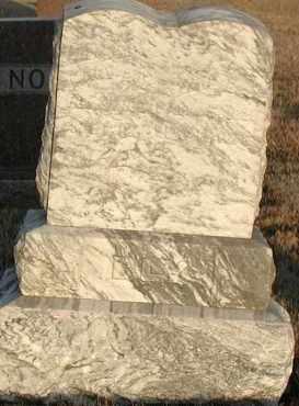 BLY, LEWIS - Union County, South Dakota | LEWIS BLY - South Dakota Gravestone Photos