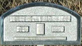 BUTLER, NORMA - Union County, South Dakota   NORMA BUTLER - South Dakota Gravestone Photos
