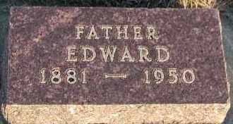 HEEREN, CARL EDWARD - Union County, South Dakota | CARL EDWARD HEEREN - South Dakota Gravestone Photos