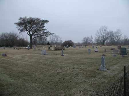 *RICHLAND, VIEW - Union County, South Dakota | VIEW *RICHLAND - South Dakota Gravestone Photos