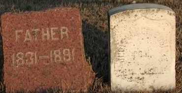 SCHNEIDERHEINZE, JOHN HERMAN GOTLEFF - Union County, South Dakota | JOHN HERMAN GOTLEFF SCHNEIDERHEINZE - South Dakota Gravestone Photos