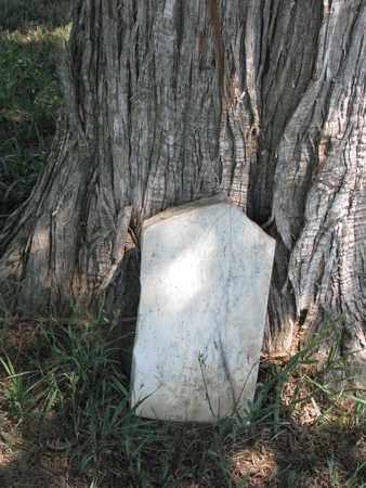 UNKNOWN, UNKNOWN - Union County, South Dakota   UNKNOWN UNKNOWN - South Dakota Gravestone Photos