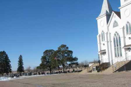 **ZION - FAITH UNITED, CHURCH & CEMETERY GPS - Yankton County, South Dakota | CHURCH & CEMETERY GPS **ZION - FAITH UNITED - South Dakota Gravestone Photos
