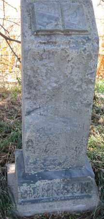JOHNSON, HELENA M. - Yankton County, South Dakota | HELENA M. JOHNSON - South Dakota Gravestone Photos