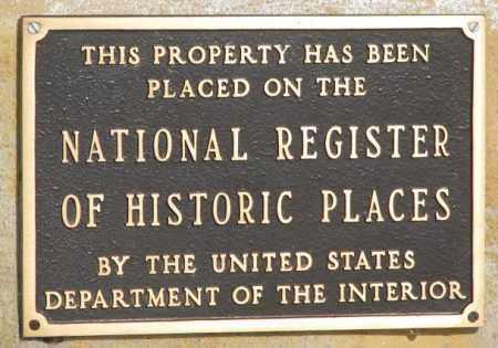 **LAKEPORT, HISTORICAL MARKER - Yankton County, South Dakota | HISTORICAL MARKER **LAKEPORT - South Dakota Gravestone Photos