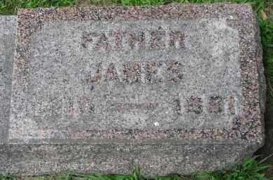 MCKEACHIE, JAMES - Yankton County, South Dakota   JAMES MCKEACHIE - South Dakota Gravestone Photos