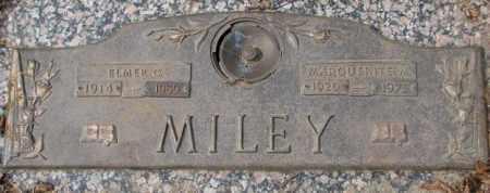 MILEY, MARGUERITE M. - Yankton County, South Dakota | MARGUERITE M. MILEY - South Dakota Gravestone Photos