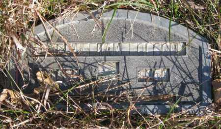 OLSON, DEBRA KAY (ORIGINAL) - Yankton County, South Dakota   DEBRA KAY (ORIGINAL) OLSON - South Dakota Gravestone Photos