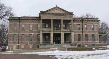 *STATE MENTAL, . - Yankton County, South Dakota | . *STATE MENTAL - South Dakota Gravestone Photos