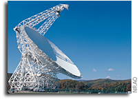 Strategies For Maximizing Detection Rate In Radio SETI