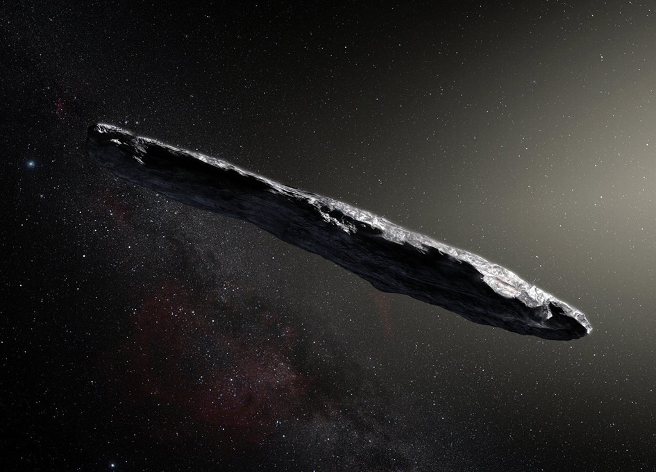 The Fate Of Interstellar Objects Captured By Our Solar System
