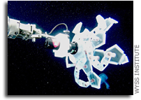 Origami-Inspired Device Helps Marine Biologists Study Aliens