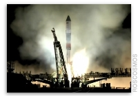 NASA Space Station On-Orbit Status 16 November 2018 - Russian Resupply Spacecraft Launches