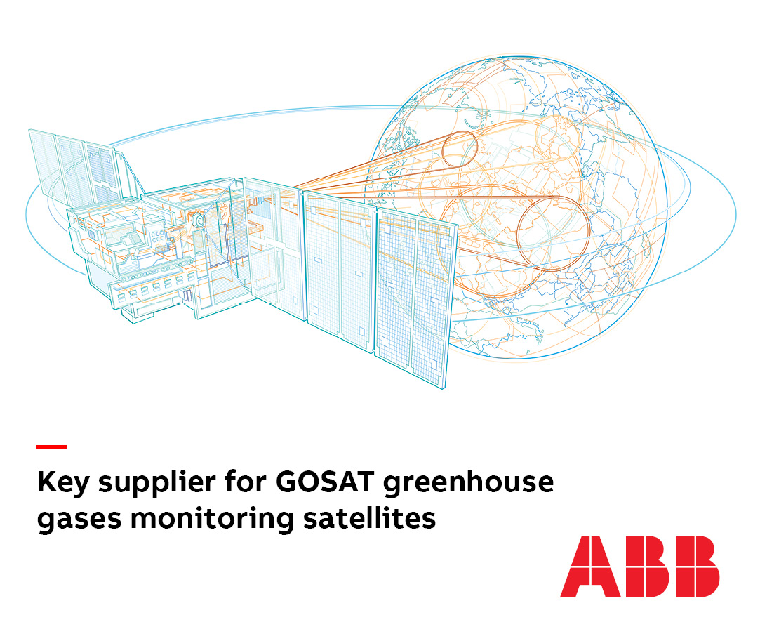 ABB Space and Defense