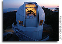 The Breakthrough Listen Search for Intelligent Life: No Evidence of Claimed Periodic Spectral Modulations in High Resolution Optical Spectra of Nearby Stars