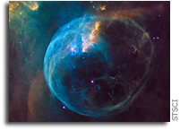 Technosignatures Workshop: Looking at Searching for Life Beyond Earth
