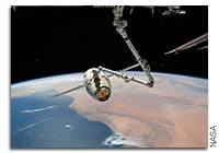 NASA Space Station On-Orbit Status 27 June 2018 - More Cancer Research