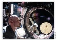 NASA Space Station On-Orbit Status 4 December 2018 - SpaceX Cargo Resupply Mission