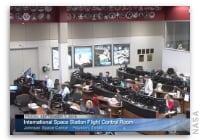 NASA JSC SpaceCast Weekly - September 7, 2018