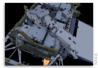 NASA Weekly ISS Space to Ground Report for September 7, 2018